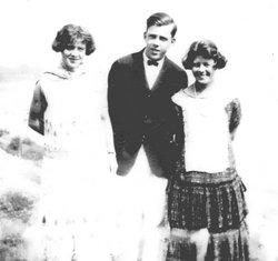 Ernest Farrell Ernie Kraetke