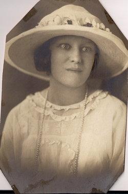 Ellen Margaret <i>Harris</i> Arcuri