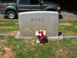 Amos King