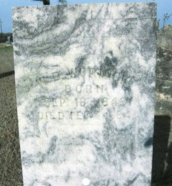 William David Wornick