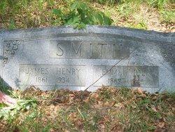 James Henry Smith