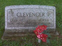 Dorsie Clevenger