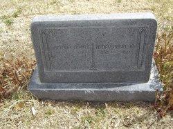 Henry Abert, Jr