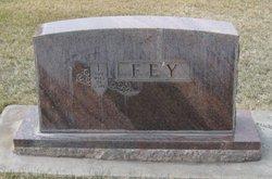 John G Fey