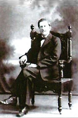 John Elof Edin