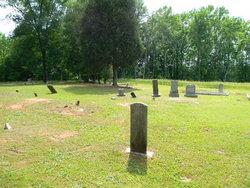 Old Field A.M.E. Church Cemetery