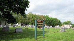 South Perkasie Evangelical Cemetery