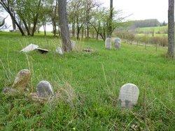 Burgess Farm Cemetery