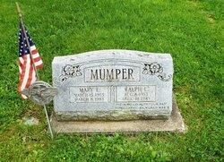 Ralph L. Mumper