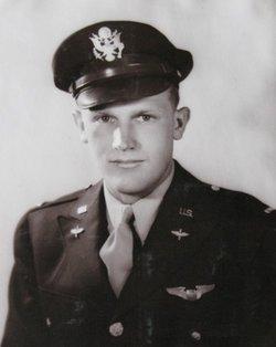 William E Baldwin, Jr