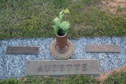 Joseph Roger Audette