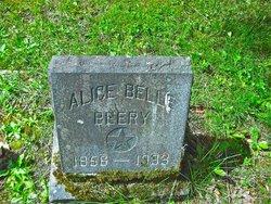 Alice Belle Beery
