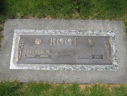 Hazel <i>Summers</i> Root