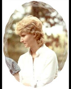 Sandra Jean Sandy <i>Austin</i> Alexander