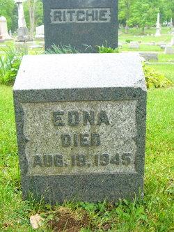 Edna Drusella Athy