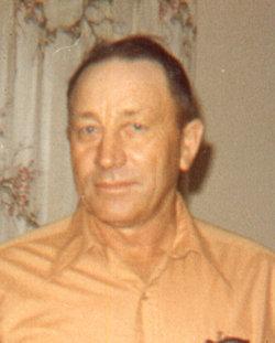 Paul H. Conklin