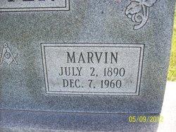 Marvin Dewyer