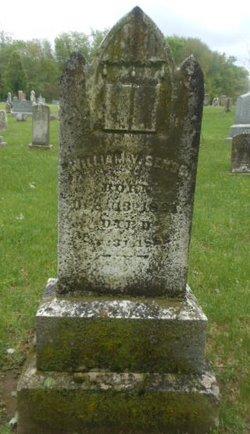 William Young Sense