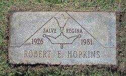 Robert Emmett Hopkins