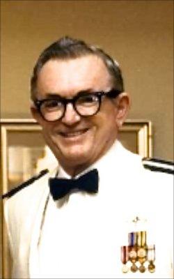 Maj Cleo Clark Matkins, Jr