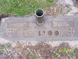 Lela <i>Jackson</i> Westbrook