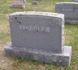 Henry Edwin Coolidge