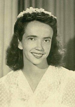 Dorothy Helen <i>Scott</i> Howerton