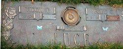 Lucilie C Luce