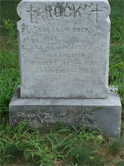 Annie Rock