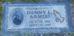 Danny L Armijo