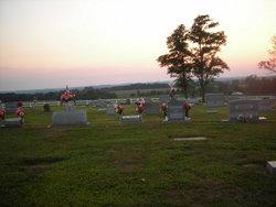 McQuady Cemetery