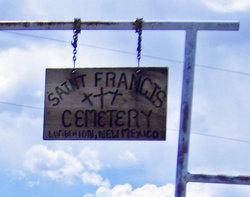 Lumberton Cemetery