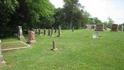 White Mills Christian Church Cemetery