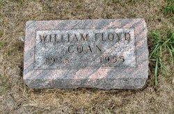William Floyd Coan