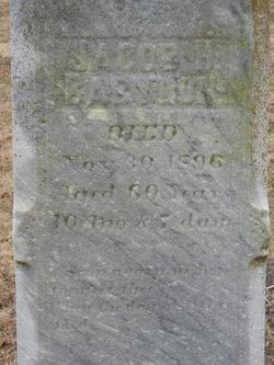 Jacob H. Babylon