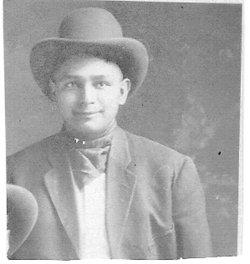 Columbus Freeman