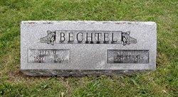 Ella M Bechtel