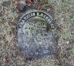 Franklin E. Bennett