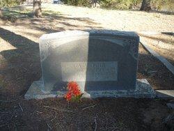 Ira P. Foster
