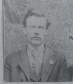 William Jasper Bill Bowerman