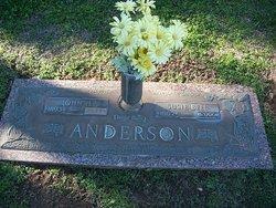 John Hamilton Anderson