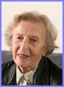 Helga G�ring