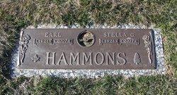 Earl Hammons