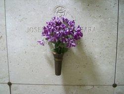 Joseph Foad Jabara
