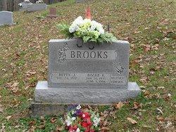 Roger Brooks
