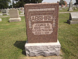 James B. Abshire