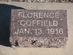 Florence Coffield