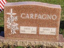 Grace C Carfagno