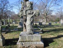 Catherine Andrews