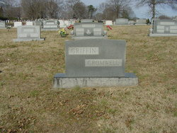 James Elworth Griffin